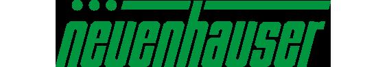 Neuenhauser_logo